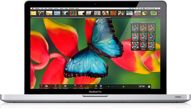 features_mbp_graphics20090608
