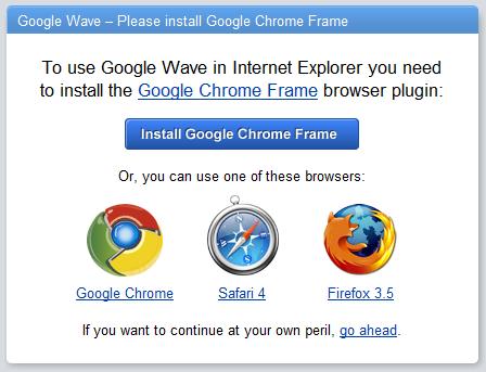 google-wave-ie8